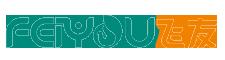 飞友logo.png
