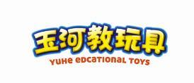 江苏玉河logo.jpg