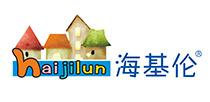 海基伦logo.jpg