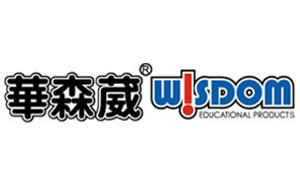 华森葳logo.jpg