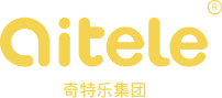 奇特乐logo.png