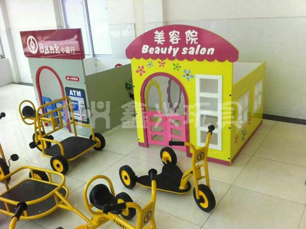 新郑市某公办幼儿园.jpg