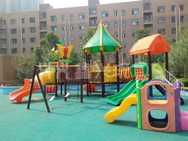 郑州某社区幼儿园0.jpg
