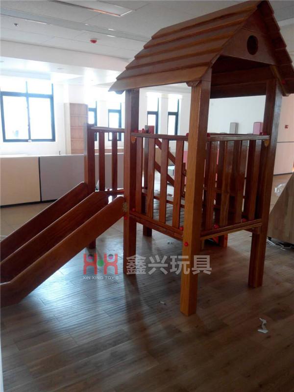 新华书童幼儿园