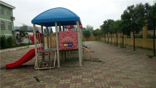 鑫兴玩具客户案例