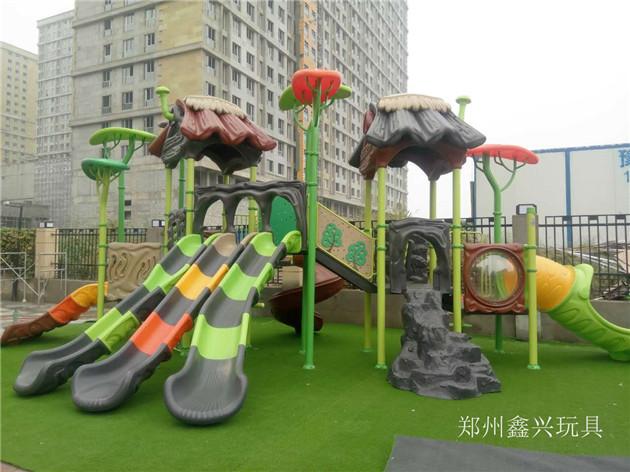 橡树之家幼儿园