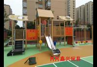 濮阳市实验幼儿园