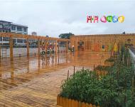 卢氏县县直幼儿园