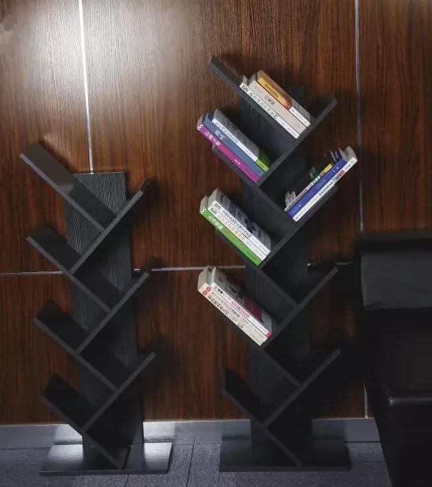 树形书架2.jpg