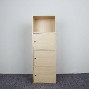 储物柜2.jpg