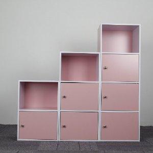 储物柜5.jpg