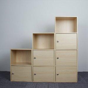 储物柜3.jpg