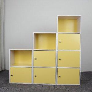 储物柜4.jpg