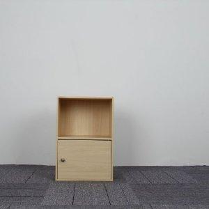 储物柜.jpg