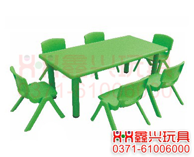新式全塑桌-幼儿园桌椅-<a href=http://www.zzxxwj.com/ target=_blank class=infotextkey>幼儿园玩具</a>.jpg