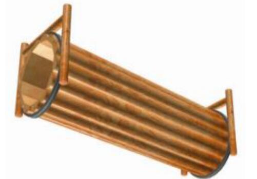 木制钻洞滚筒.jpg