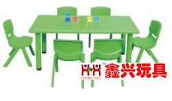 千赢国际下载手机版下载桌椅——新款全塑桌