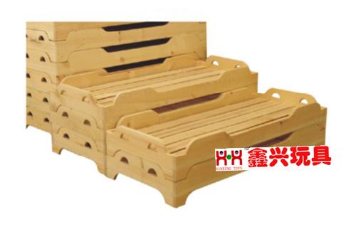 纯木床.jpg