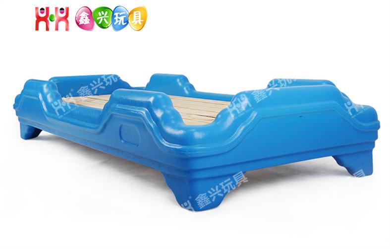 工程塑料床.jpg